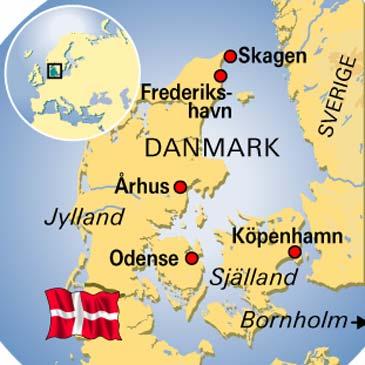 köpenhamn danmark karta ÄlvsbFotbollförening köpenhamn danmark karta